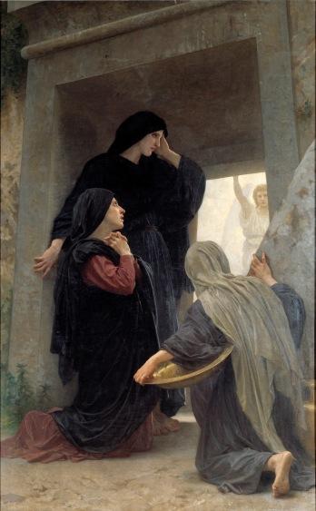 William-Adolphe_Bouguereau_(1825-1905)_-_Le_saintes_femmes_au_tombeau_(1890)_img_2