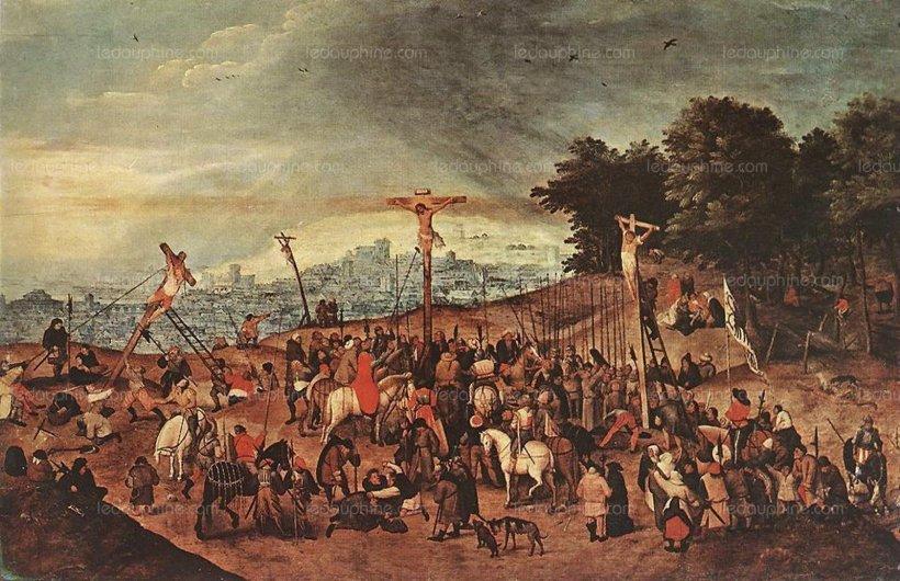 quot-la-crucifixion-quot-est-un-chef-d-oeuvre-de-43x67cm-capture-d-ecran-wikimedia-1552592159