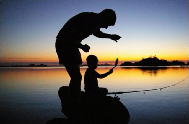 leçon-pêche.jpg